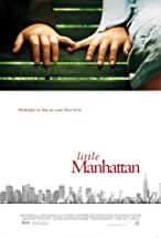 Primary image for Little Manhattan