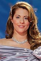 Kirsten Lea's primary photo