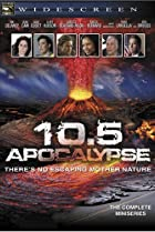 Image of 10.5: Apocalypse