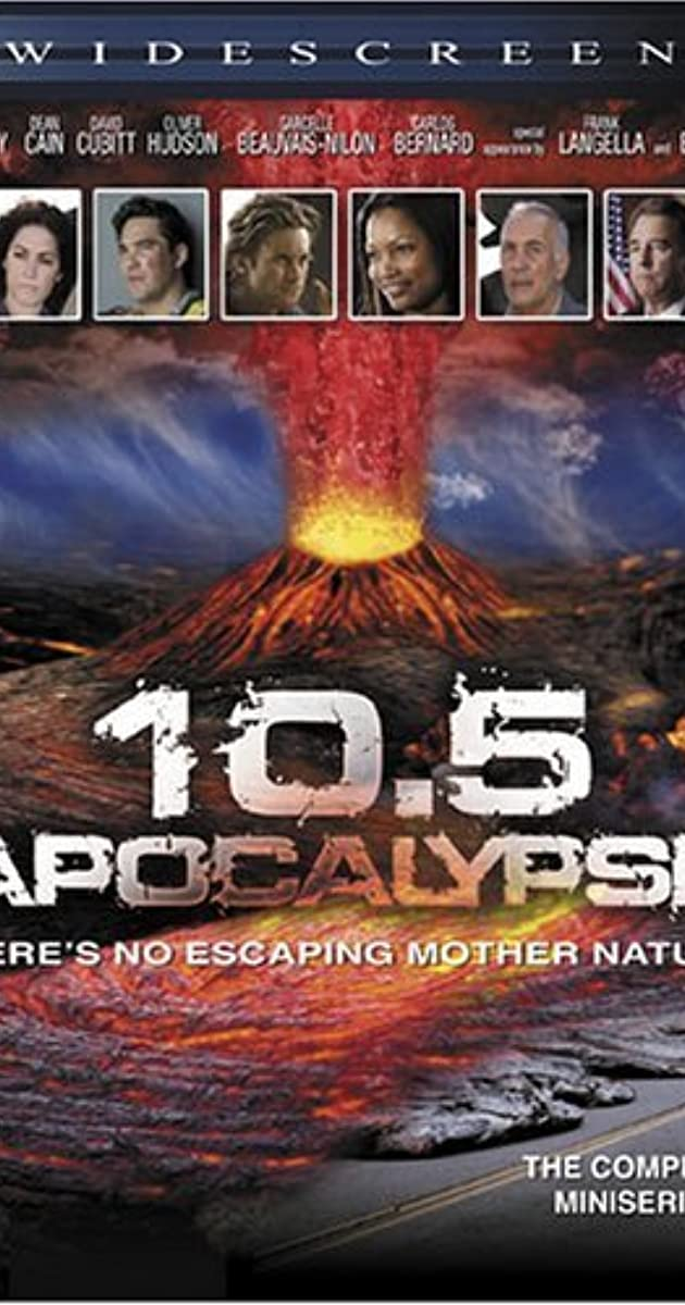 105 apocalypse tv miniseries 2006� imdb