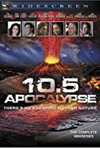 Primary image for 10.5: Apocalypse