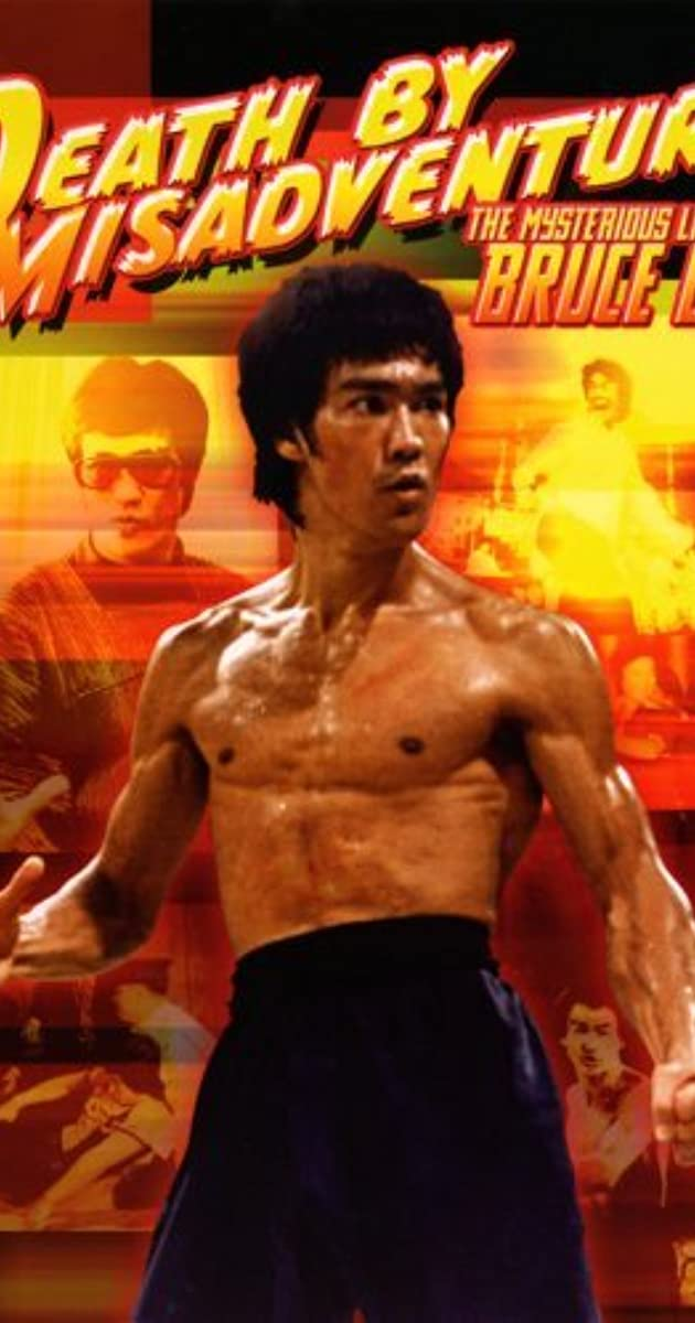 the life and death and bruce lee Unsettled matters has 25 ratings and 2 reviews bee said: quite an interesting alternate view of the legend that was/is bruce lee how much of it is true.