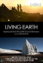 Primary image for Living Earth
