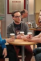 Image of The Big Bang Theory: The Indecision Amalgamation