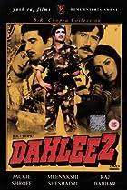 Image of Dahleez