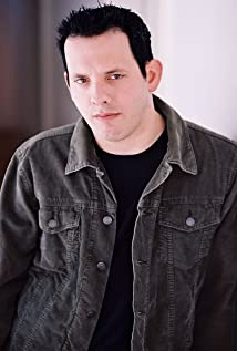 Aaron Pruner Picture