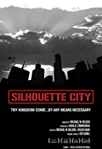 Silhouette City