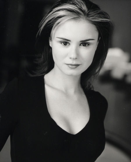 keegan connor tracy instagramkeegan connor tracy instagram, keegan connor tracy stuff, keegan connor tracy photoshoot, keegan connor tracy supernatural, keegan connor tracy final destination 2, keegan connor tracy tumblr, keegan connor tracy descendants
