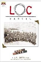 Image of LOC: Kargil