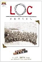 Primary image for LOC: Kargil