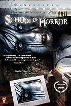 Image of School of Horror