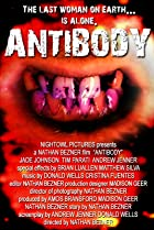 Image of Antibody
