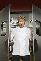 Image of Kitchen Nightmares