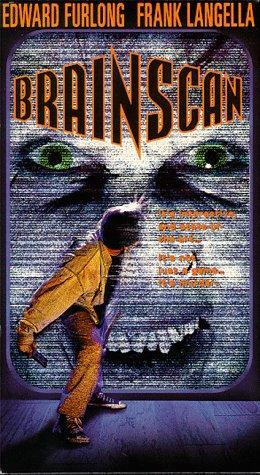 Brainscan (1994) MV5BMTg3Nzc1Nzg4M15BMl5BanBnXkFtZTcwMjk1NDMyMQ@@._V1_