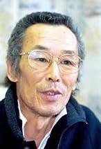 Seizô Fukumoto's primary photo