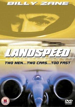 Landspeed (2002)
