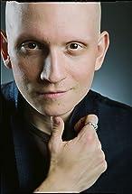 Anthony Carrigan's primary photo