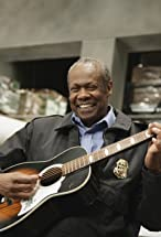 Hugh Dane's primary photo