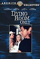 Image of Dying Room Only