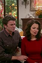 Image of Happily Divorced: I Object