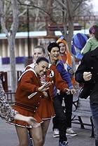 Image of Glee: Big Brother