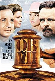 QB VII Poster