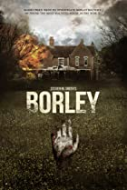 Image of The Haunting of Borley Rectory