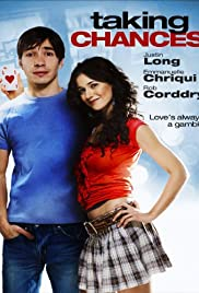 Taking Chances (2009) Poster - Movie Forum, Cast, Reviews