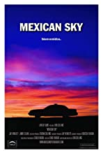 Mexican Sky