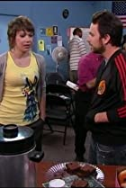 Image of It's Always Sunny in Philadelphia: The Gang Gives Back