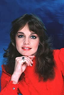 Pamela Sue Martin Picture