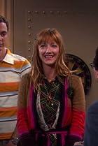 Image of The Big Bang Theory: The Plimpton Stimulation