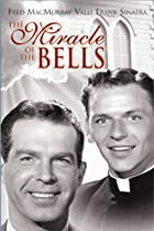 Image of The Miracle of the Bells