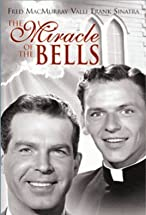 Primary image for The Miracle of the Bells