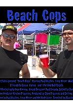 Beach Cops
