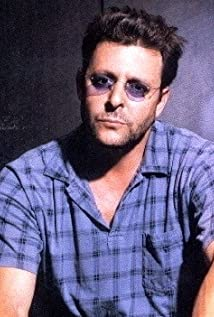 Judd Nelson Picture