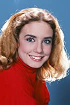 Image of Dana Plato
