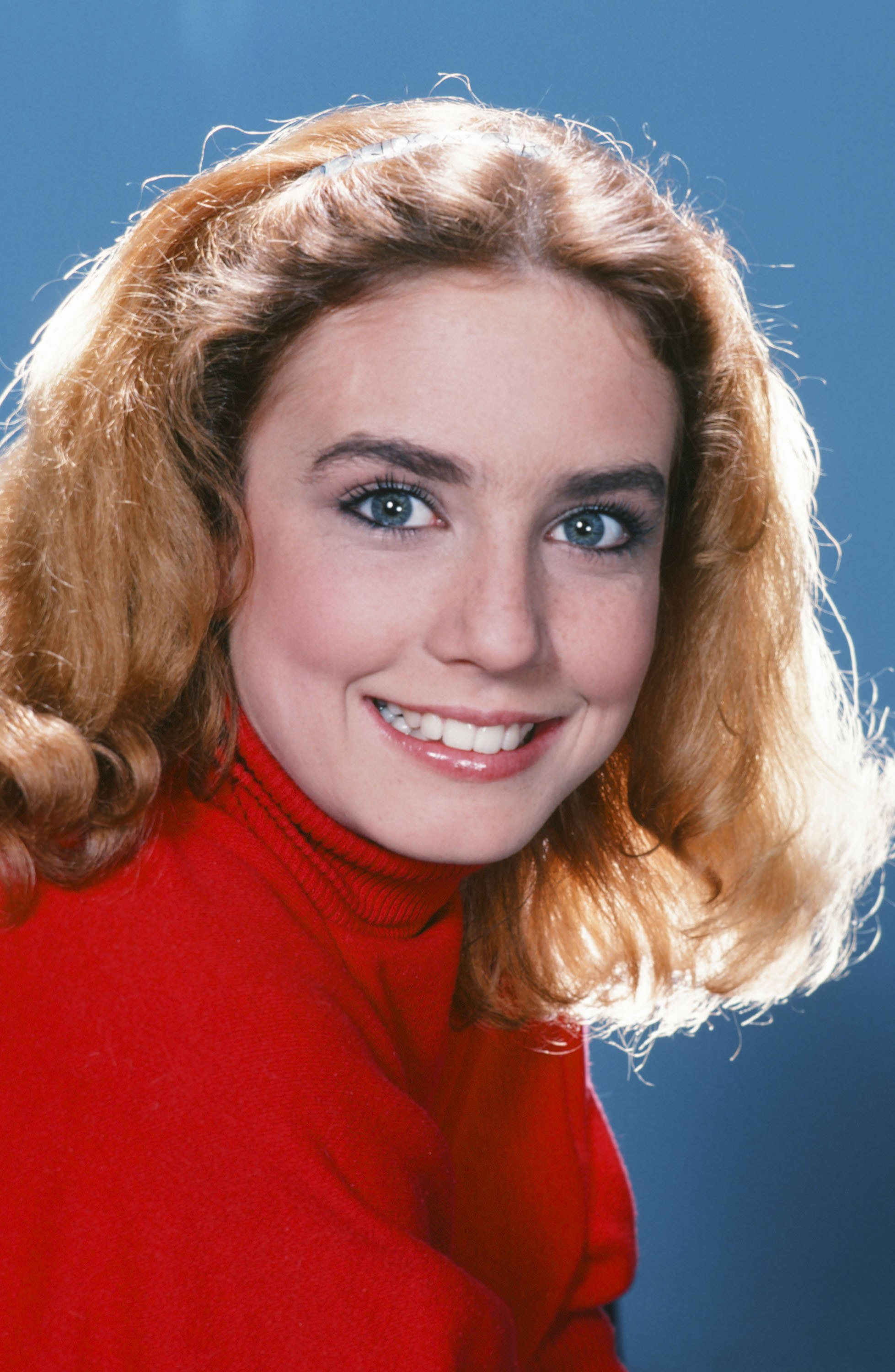 Is a cute Dana Plato  nude (56 pictures), iCloud, underwear