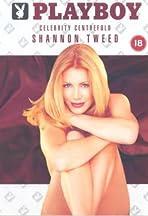 Playboy Celebrity Centerfold: Shannon Tweed