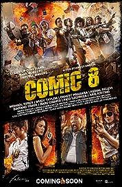Comic 8