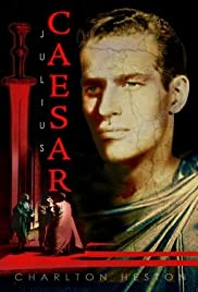 Julius Caesar (1950) Poster - Movie Forum, Cast, Reviews