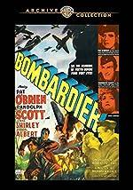 Bombardier(1943)