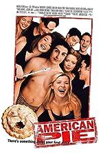 American Pie(1999)