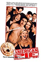 Image of American Pie