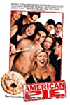 'Harold & Kumar' creators to direct 'American Pie 4'