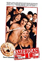 Primary image for American Pie