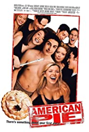 American Pie (1999) Poster - Movie Forum, Cast, Reviews