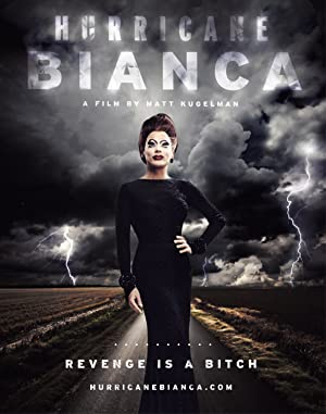 Hurricane Bianca (2016) Download on Vidmate