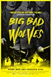 'Big Bad Wolves' Helmers To Remake 'Vengeance' At Sony