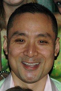 Robert 'Toshi' Kar Yuen Chan Picture